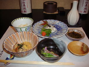 iwabuchi_1