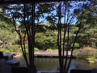 広島です。